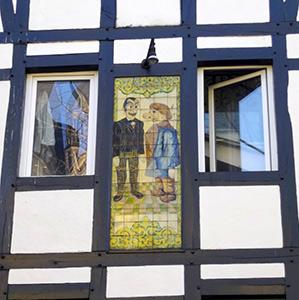 Köln erzählt / Histörchen