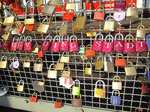 Rund um die Liebe in Köln | Liebesgeschichten